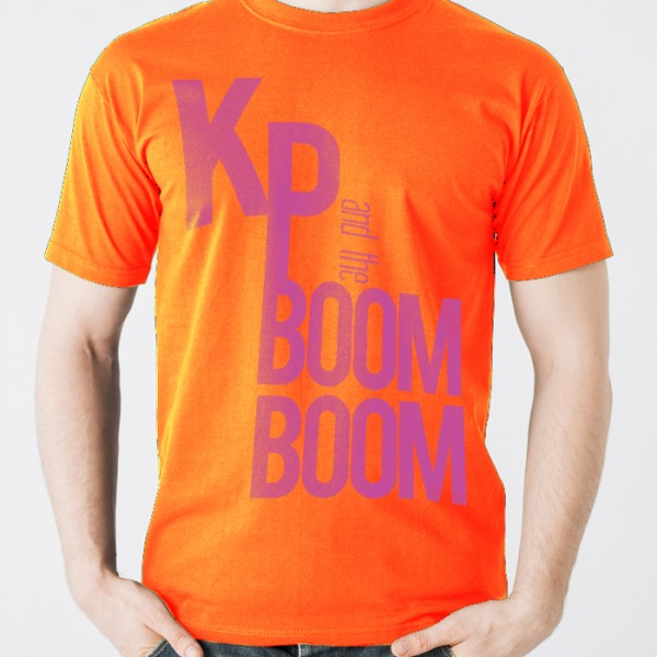 KPBB-shirt-FONT