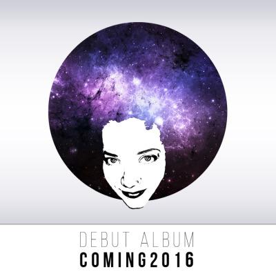 coming-album