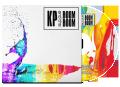 kpbb album2