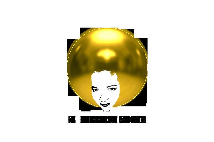 kpbb gold