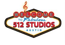 512_studios_banner