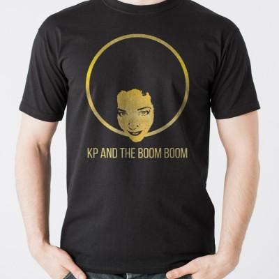 KPBB-shirt-new