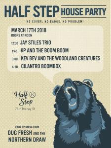 HALF STEP SXSW2018-01