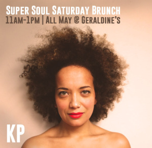 KP Brunch